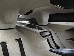 Peugeot ONYX concept pruebautos 16