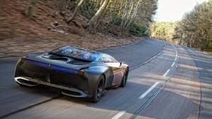Peugeot ONYX concept pruebautos 18