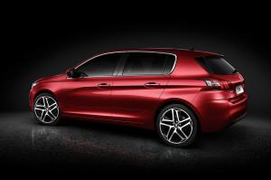 Peugeot308-2014-3