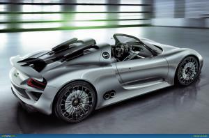 Porsche-918-Spyder-pruebautos 01