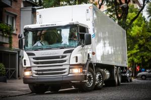 Scania Distribución (1)