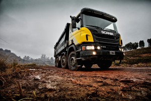 Scania Off-Road (1)