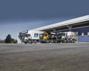 Scania Vehículos Completos (3) (2)