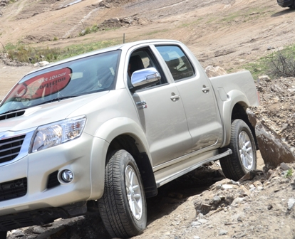 #Toyota #Expedition #4×4