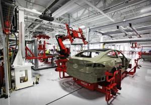 Tesla_fabrica_california_pruebautos 3