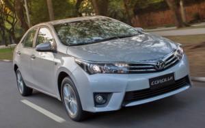 Toyota-Corolla-2015-pruebautos