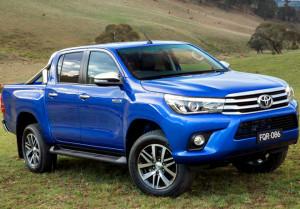 Toyota-Hilux-2016-1 - pruebautos