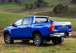 Toyota-Hilux-2016-2 -Pruebautos