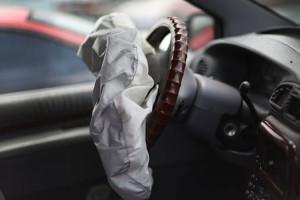 airbag defectuosos de takata pruebautos