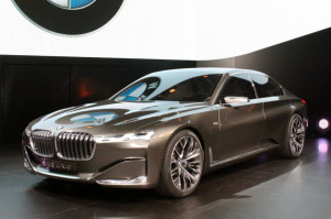 bmw-vision-future-luxury-7
