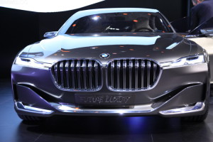 bmw-vision-future-luxury-concept-photos-02-750x500