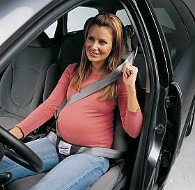 cinturon_de_seguridad_embarazadas