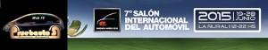 cropped-cabecera_salon_pruebautos1260_240.jpg