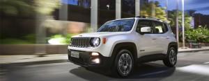 jeep_renegade_salon_automovil_buenos_aires_pruebautos