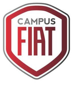 logo fiat campus_pruebautos