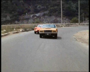 persuaders_frame_overture_20100801223542