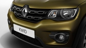 renaults-small-car-kwid
