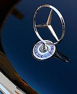 150px-Mercedes_3-star