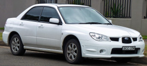 2006-2007_Subaru_Impreza_Luxury_sedan_01