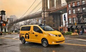 2014-nissan-nv200-taxi-www.pruebautos.com.ar