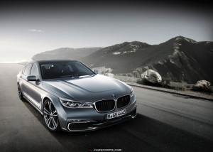 2016-BMW 7-Series-www.pruebautos.com.ar