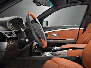 2016-BMW-7-series-interior www.pruebautos.com.ar
