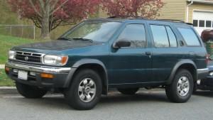 96-99_Nissan_Pathfinder