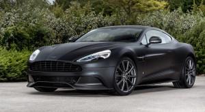 Aston-Martin-Vanquish-One-of-Seven