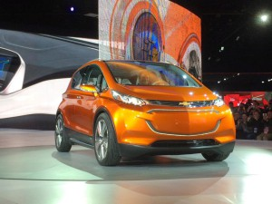 Chevrolet-Bolt-EV-concept-from-NAIAS-2015