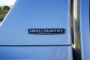 Chevrolet S10 HC chevrolet s10 high country salon de buenos aires 2015 www.pruebautos.com.ar (3)