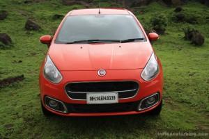 Fiat-Punto-Evo-restyling-2015-2_www-pruebautos.com.ar