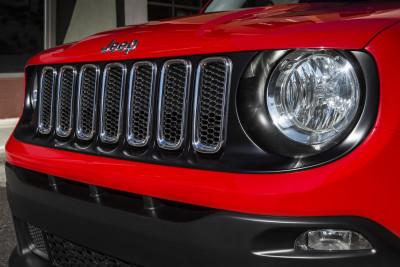 Jeep®  Renegade ahora en el  SalonAutoBA a fin de año en nuestras calles 1d425ecf5a6c