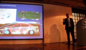 Jim Pisz mirai hidrogeno toyota eeuu www.pruebautos.com.ar 2