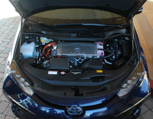Mirai_Fuel-Cell