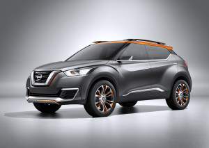 Nissan-Kicks-Concept-23_WWW.PRUEBAUTOS.COM.AR