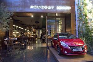 Peugeot Lounge _www.pruebautos.com.ar