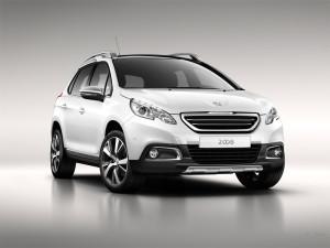 Peugeot_2008_2014_10_www.pruebautos.com.ar