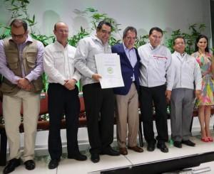 RSE de Nissan y su compromiso con el Medio Ambiente_3_www.pruebautos.com.ar 3