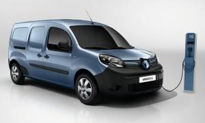 Renault-Kangoo-ZE-Uruguay-UTE1