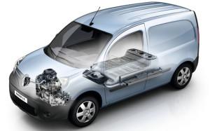 Renault-Kangoo-ZE-Uruguay-UTE4