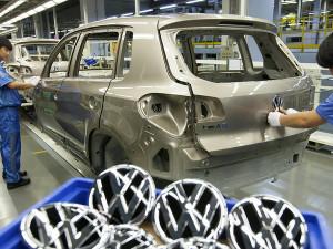 -Volkswagen-la-marque-low-cost-lancee-en-2018 Martin Winterkorn www.pruebautos.com.ar