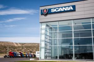 Scania_Servicios_02