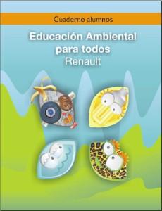 Tapa Manual Alumnos