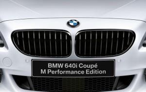 bMW_serie_6_m_performance_Edition_www.pruebautos.com.ar_5