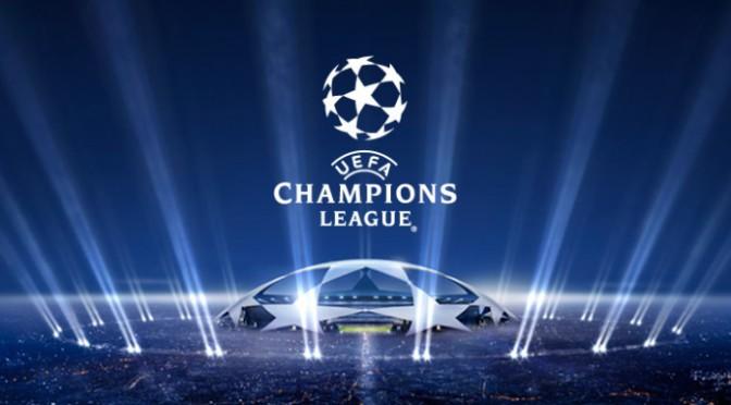 @Nissan – propuesta ecológica para la final de la @UEFA