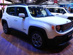 jeep renegade _www.pruebautos.com.ar_salon de buenos aires (5)