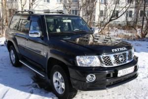 nissan_patrol_3616119_orig