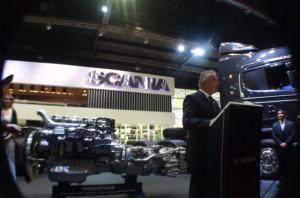 scania DSC05672  salon de buenos aires 2015 www.pruebautos.com.ar
