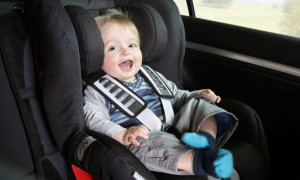 seguridad-infantil-coche-xl-668x400x80xX
