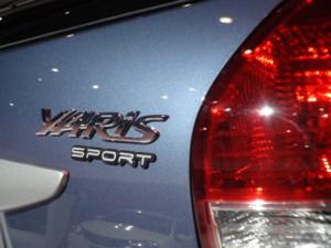 toyota yaris sport _www.pruebautos.com.ar_salon de buenos aires
